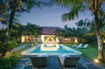 Ubud Indonesia Hotels - Sativa Villas