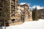 Empire Colorado Hotels - Timbers & Lone Eagle By Keystone Resort
