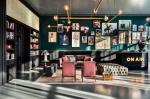 Herzliya Israel Hotels - Publica Isrotel, Autograph Collection