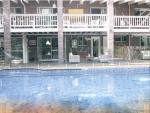 Palm Meadows Australia Hotels - Amores Ii