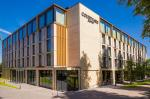 Livingston United Kingdom Hotels - Courtyard By Marriott Edinburgh West