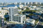 Sunny Isles Beach Florida Hotels - Residence Inn By Marriott Miami Sunny Isles Beach