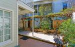 Sausalito California Hotels - The Gables Inn Sausalito