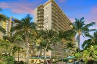 Courtyard By Marriott Waikiki Beach Image
