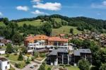 Bad Aibling Germany Hotels - Karma Bavaria