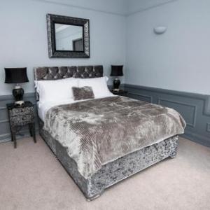Harry's Guest Suites