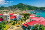 Saint Thomas United States Virgin Islands Hotels - Bluebeard's Castle Resort