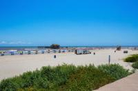 Quality Inn & Suites Beachfront Image