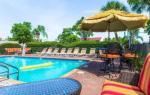 Nokomis Florida Hotels - Tropical Beach Resorts - Sarasota