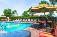 Tropical Beach Resorts - Sarasota Image