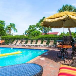 Venice Community Center Hotels - Tropical Beach Resorts - Sarasota