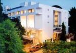 Ahmedabad India Hotels - Comfort Inn President