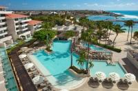 Dreams Puerto Aventuras Resort & Spa - All Inclusive