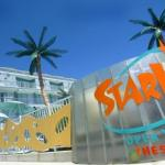 Wildwoods Convention Center Hotels - The StarLux