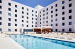 Aventura Florida Hotels - Ac Hotel By Marriott Miami Aventura