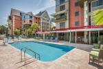 Elkton Florida Hotels - Tryp By Wyndham Sebastian St. Augustine
