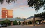 Addison Texas Hotels - Courtyard Dallas Addison/quorum Drive