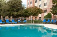 Courtyard By Marriott Dallas Addison/Quorum Drive Image