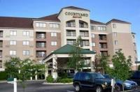 Courtyard By Marriott Erie Image