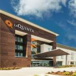 La Quinta by Wyndham Wichita Northeast