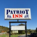PATRIOT INN
