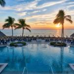 The Ritz-Carlton Sarasota