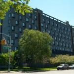 Holiday Inn LaGuardia Airport at Citifield /Flushing