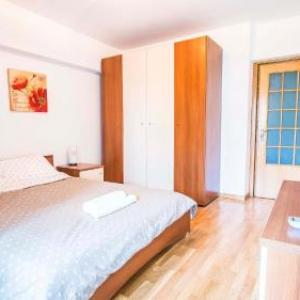Great Apartment Unirii Boulevard