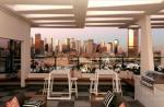 Southbank Australia Hotels - Opera Apartments - South Brisbane