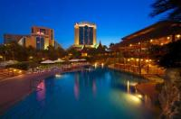 Gulf Hotel Bahrain Convention & Spa Image