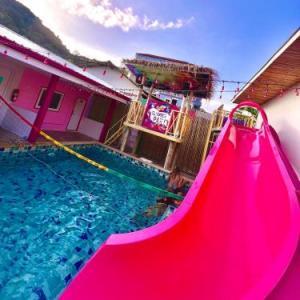 Best Krabi Hotels Top 10 Ranked What Is The 1 Hotel In Krabi