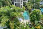 Trinity Beach Australia Hotels - Tranquil Palms @ Trinity Beach
