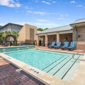 Kasa Dallas Plano Apartments