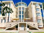Nizhniy Novgorod Russia Hotels - Hotel Minin On Pozharskogo Street