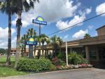 Lake Charles Louisiana Hotels - Days Inn By Wyndham Lake Charles