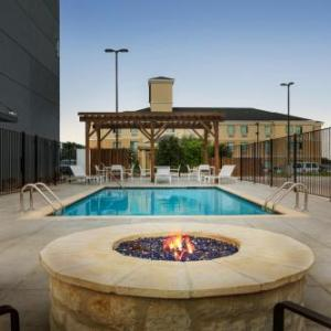 Conway's New Braunfels Hotels - Country Inn & Suites By Radisson New Braunfels Tx