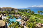 Kaanapali Hawaii Hotels - The Westin Nanea Ocean Villas, Ka'anapali