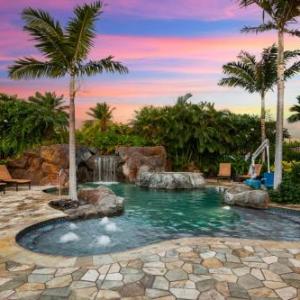 Kapolei Events Center Hotels - Embassy Suites By Hilton Oahu Kapolei - FREE Breakfast
