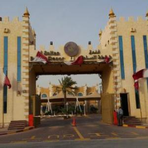 Al Khor Hotels Deals At The 1 Hotel In Qatar