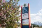 Mcbride British Columbia Hotels - Premier Mountain Lodge And Suites