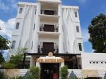 Siem Reap Cambodia Hotels - Ravel Boutique Hotel