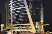 Movenpick Hotel West Bay Doha Image