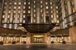 Summit New Jersey Hotels - Embassy Suites By Hilton Berkeley Heights