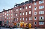 Bad Malente Germany Hotels - Hotel City Kiel By Premiere Classe