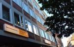Bad Malente Germany Hotels - Hotel Ostseehalle Kiel By Premiere Classe