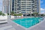 Broadbeach Australia Hotels - Sierra Grand Broadbeach - Gclr