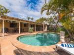 Marcoola Australia Hotels - Marcoola Dunes, Pet Friendly Holiday House, Sunshine Coast