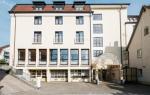 Aalen Germany Hotels - Hotel Pelikan