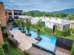 Mae Hong Son Thailand Hotels - B2 Mae Hong Son Premier Hotel