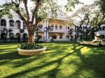 Surabaya Indonesia Hotels - Hotel Majapahit Surabaya